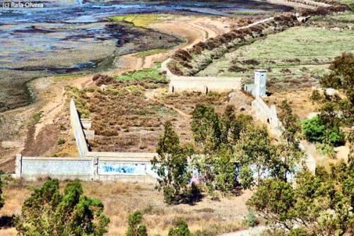 Cementerio_Ingles_Rafa_Olvera_HDR_WEB