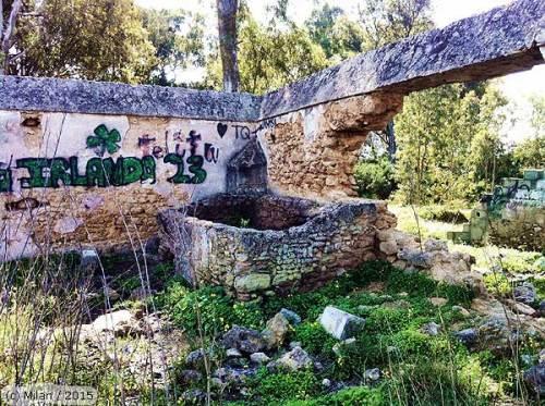Cementerio_Osario_Esquina